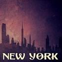 NY-Skyline-Retro