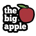 thebigapplesmall-2