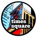 timessquarecircle