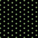 paper-black-green-odd-dot