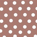 paper-polkadot-red