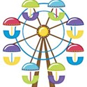 kitc_funland_ferris wheel