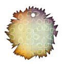 torn paper varigated round tag_edited-1