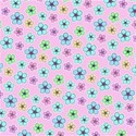 lilac flower background paper