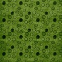 lime spot background paper
