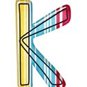 kitc_funland_k