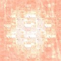 coral script halo 2 emb