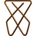 copper clip