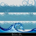 Water Fun Cover 3