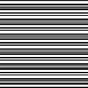 StripeBlack_1