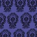 purpleflockedmore