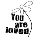 you are loved (2)