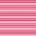 pink (19)