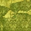 grungygreenpaper