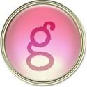 g lower
