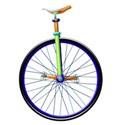 snackpackgu_BT_cycle