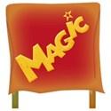 snackpackgu_BT_magic1