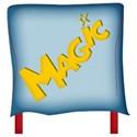snackpackgu_BT_magic3