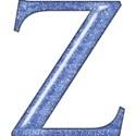 CAPZ copy