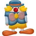 snackpackgu_BT_clown5