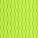 tiling_skiponit1920_31