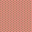 tiling_skiponit1920_68