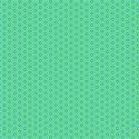 tiling_skiponit1920_21