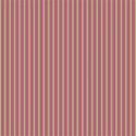 tiling_skiponit1920_47