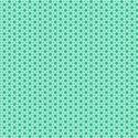 tiling_skiponit1920_10