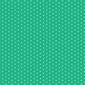 tiling_skiponit1920_13