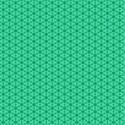 tiling_skiponit1920_65