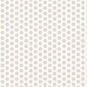 tiling_print_03_2