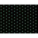 tiling_skiponit1920_87