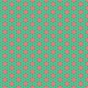 tiling_skiponit1920_25