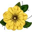 FM-Flowery Summer Element (44)