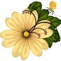 FM-Flowery Summer Element (48)