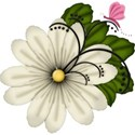 FM-Flowery Summer Element (52)
