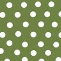 a-polka-green