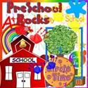 PreschoolRulesCover