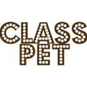 classpet