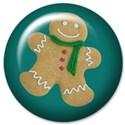 BD_Gingerbread_01