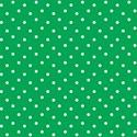 LtGreen_Dots