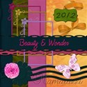 beautyandwonder