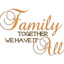orangenavyfamilytogether