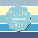 in-the-blue-cover