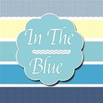 In the Blue Kit -- Summer Beach Colors