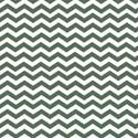 paper-chevron-green