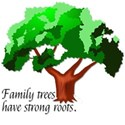 tree-strong-roots