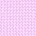 Breast Cancer ribbon background