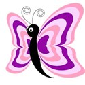 buterfly pink and purple_edited-1